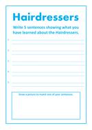 write-sentences-worksheet.pdf