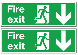 fire-exit-and-way-out-signs.pdf