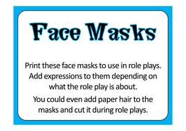 10-multicultural-face-masks.pdf