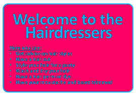 welcome-sign-and-info-on-services.pdf
