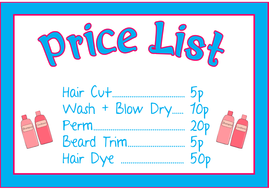 price-list-to-put-in-role-play-shop.pdf