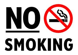 no-smoking-signs.pdf