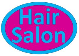 hair-salon-sign-a4.pdf
