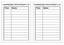 appointment-list-for-each-hairdresser.pdf
