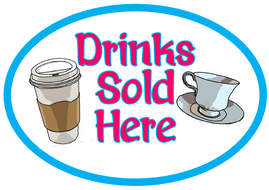 drinks-for-sale-sign.pdf