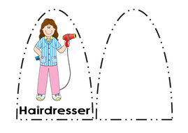 hand-puppets-hairdresser-and-receptionsit.pdf