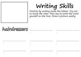 5-handwriting-practice-sheets.pdf