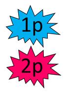 price-cards.pdf