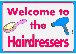welcome-to-the-hairdressers-signs.pdf