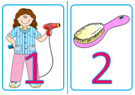 numbers-1-20-hairdressers-and-brushes.pdf