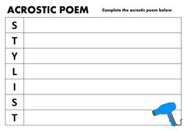 acrostic-poem-task.pdf