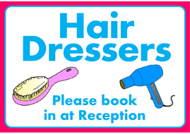 hairdressers-signs.pdf