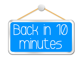 back-soon-and-back-in-10-mins-sign.pdf
