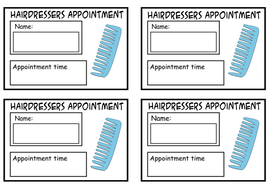 appointment-cards.pdf