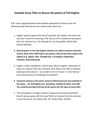 English Essays Book Biology Synoptic Essay Get Revising Buy Custom Essay Papers also Spm English Essay  Ways To Write An Apa Style Paper  Wikihow Synoptic Essay College  How To Write A Thesis Statement For An Essay