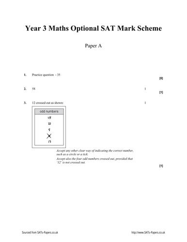 pdf, 232.88 KB