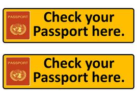 check-your-passport-sign.pdf