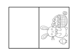 easter-greetings-cards.pdf