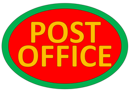 POST-OFFICE-SIGN-A4.pdf