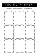 design-own-stamps.pdf
