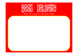 best-delivery-drawing-task.pdf