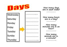 sort-the-days-in-order.pdf