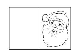 christmas-greetings-cards.pdf