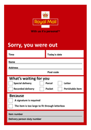sorry-you-were-out-card.pdf