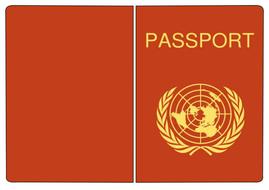 passport-template.pdf