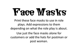 10-multicultural-face-masks-for-postman-and-customers.pdf