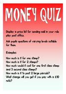 MONEY-QUIZ-AND-ANSWER-SHEET.pdf