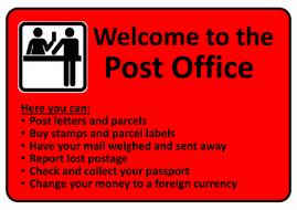 location-signs.pdf
