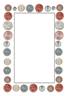 coin-A4-border.pdf