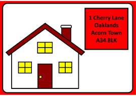 homes-with-address-for-role-play.pdf