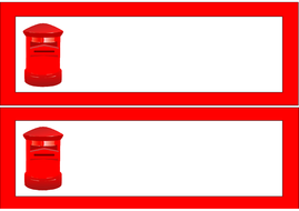 large-and-extra-large-labels.pdf