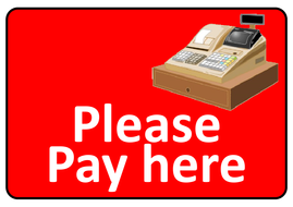 pay-here-sign.pdf