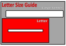 letter-size-guide-measurer.pdf