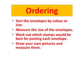 Size-Order-envelopes-size-and-colour.pdf