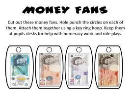 money-fans.pdf