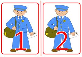 numbers-1-20-on-postman.pdf