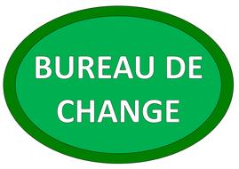 BUREAU-DE-CHANGE-SIGN-A4.pdf