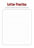 practise-writing-a-letter.pdf