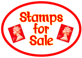 stamps-for-sale-sign-and-stamps.pdf