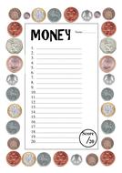 money-answer-sheet---new.pdf
