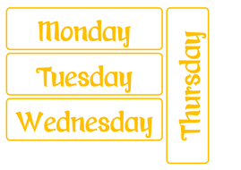 words-for-date-wall-chart.pdf