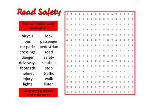 Pedestrian Safety Worksheets   Geersc besides safety worksheets elementary – dongola info together with  additionally StreetSmarts in addition  likewise Pedestrian Safety Teaching Resources   Teachers Pay Teachers in addition Walk Smart  A Children´s Pedestrian Safety Program for Children in furthermore Fresh Kitchen Safety Lesson Plans For Middle Printable likewise 1000 Images About Child Penger Safety On Pinterest   Download also Pedestrian Safety Forums   The Bicycle Coalition of Maine moreover Pedestrian Safety Lesson Plans  Kindergarten through 3rd grade in addition  further Pedestrian Safety Teaching Resources   Teachers Pay Teachers together with Bike Safety Tips for Summer   Rocky Mountain Hospital for Children also 30 Fresh Safety Lesson Plans   myrawalakot likewise Pedestrian Safety  Sentence Builders   It's Grammar Time. on pedestrian safety for kids worksheets