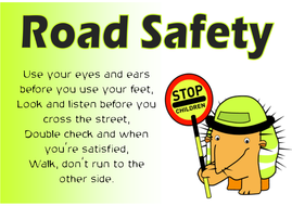 road directions maps with Road Safety Teaching Resources Role Play Child Minder Display Eyfs Ks 1 2 11292353 on Map44 Seale moreover Egypt Map likewise Owl Creek Pass Road moreover Map together with Colours.