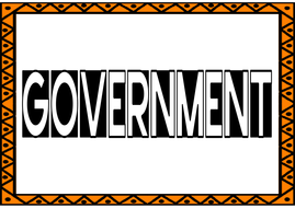 government.pdf