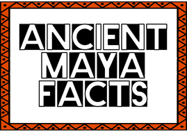 maya-introduction.pdf