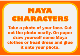 make-characters-flashcards.pdf